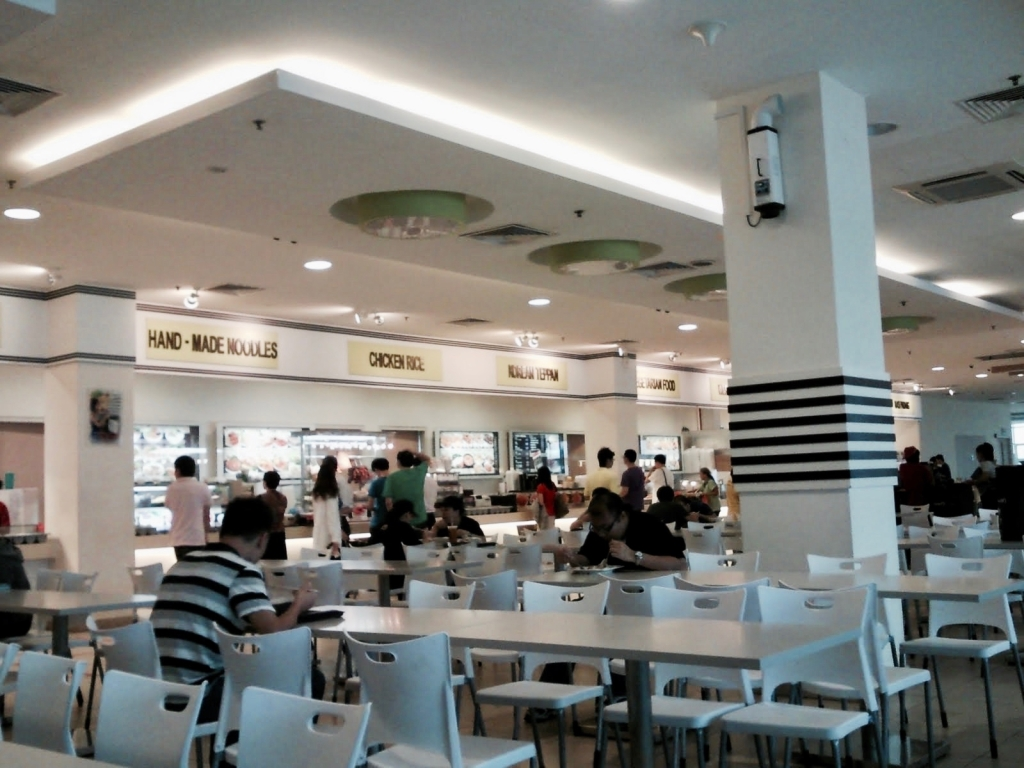 NS Food Court (1)